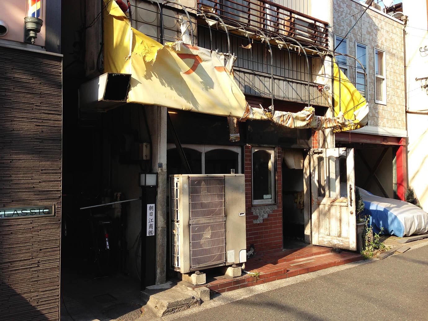 ramen-jiro-kichijoji12