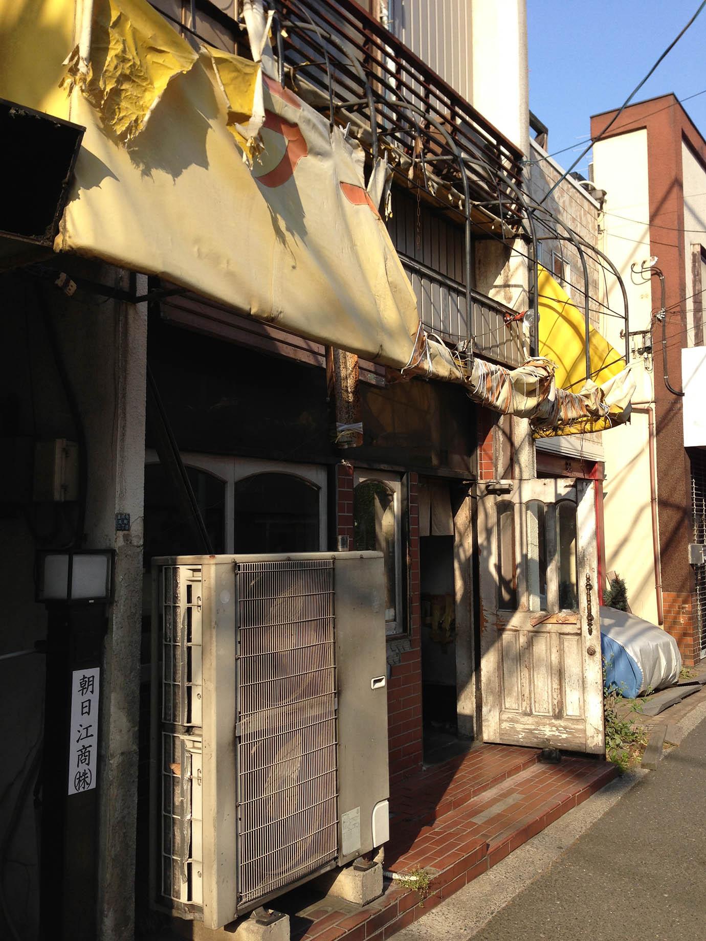 ramen-jiro-kichijoji13
