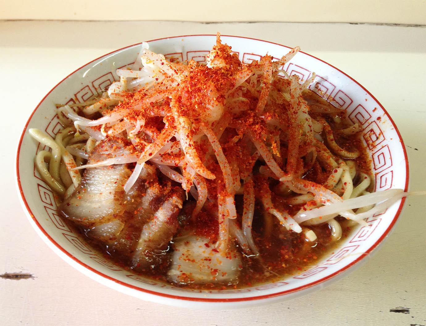 ramen-jiro-kichijoji3