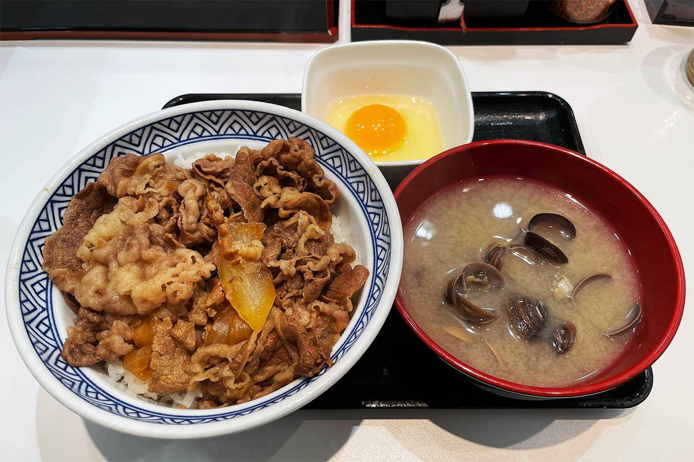 shijimi-yoshinoya-gyudon3