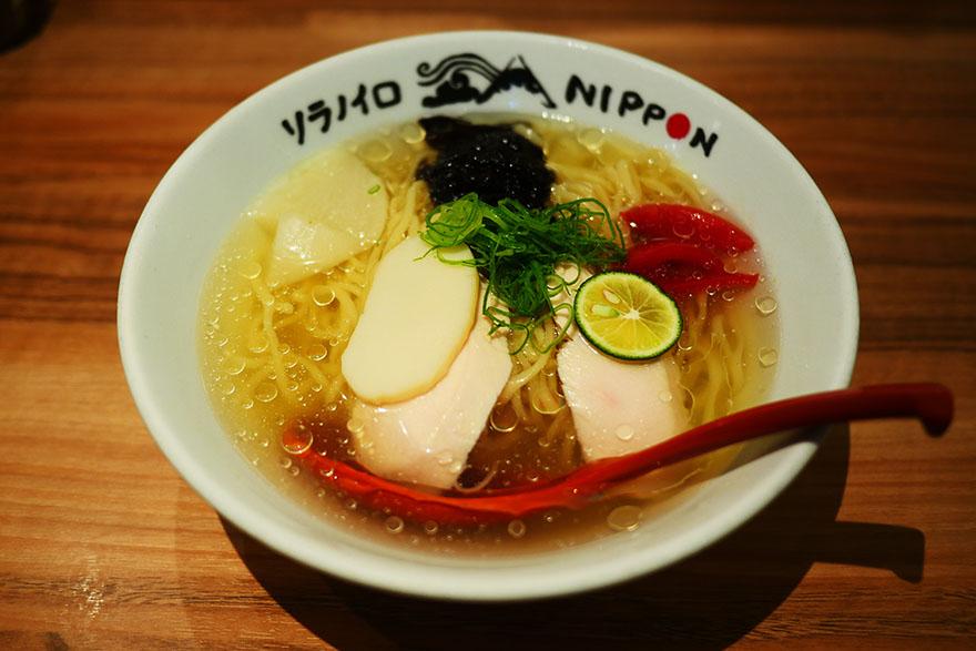 soranoiro-hiyashi-ramen2