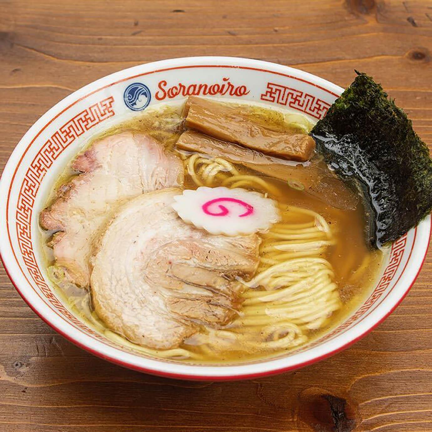 soranoiro-ramen1