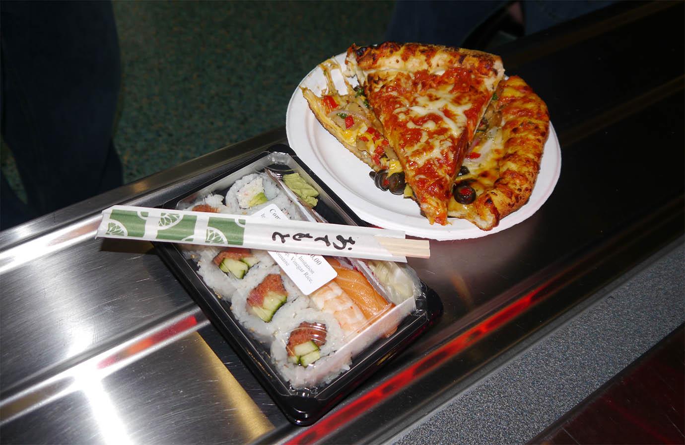 sushi-usa