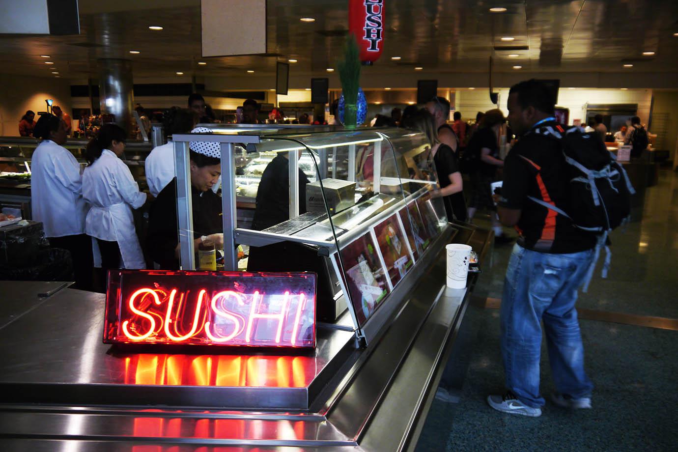 sushi-usa1