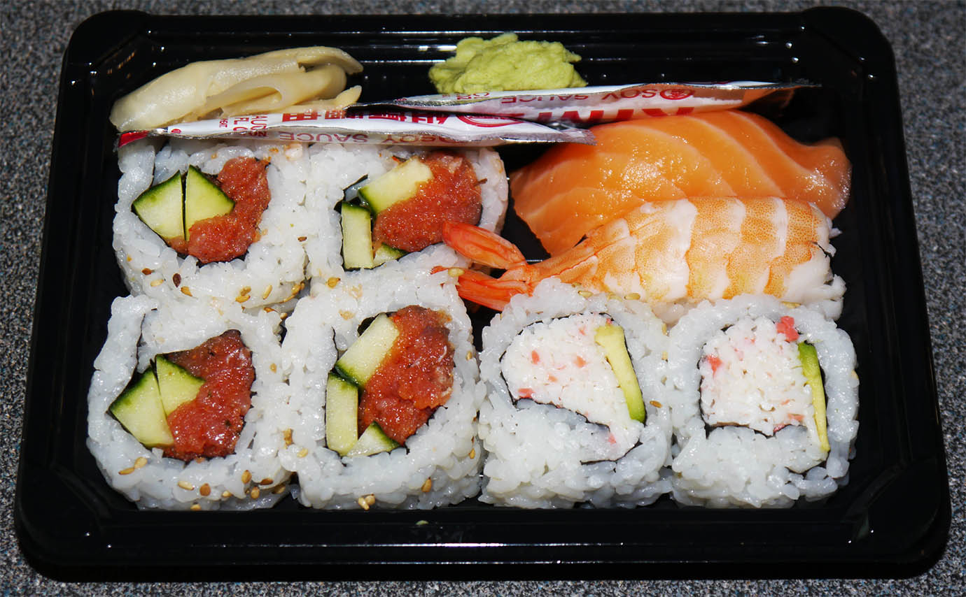 sushi-usa3