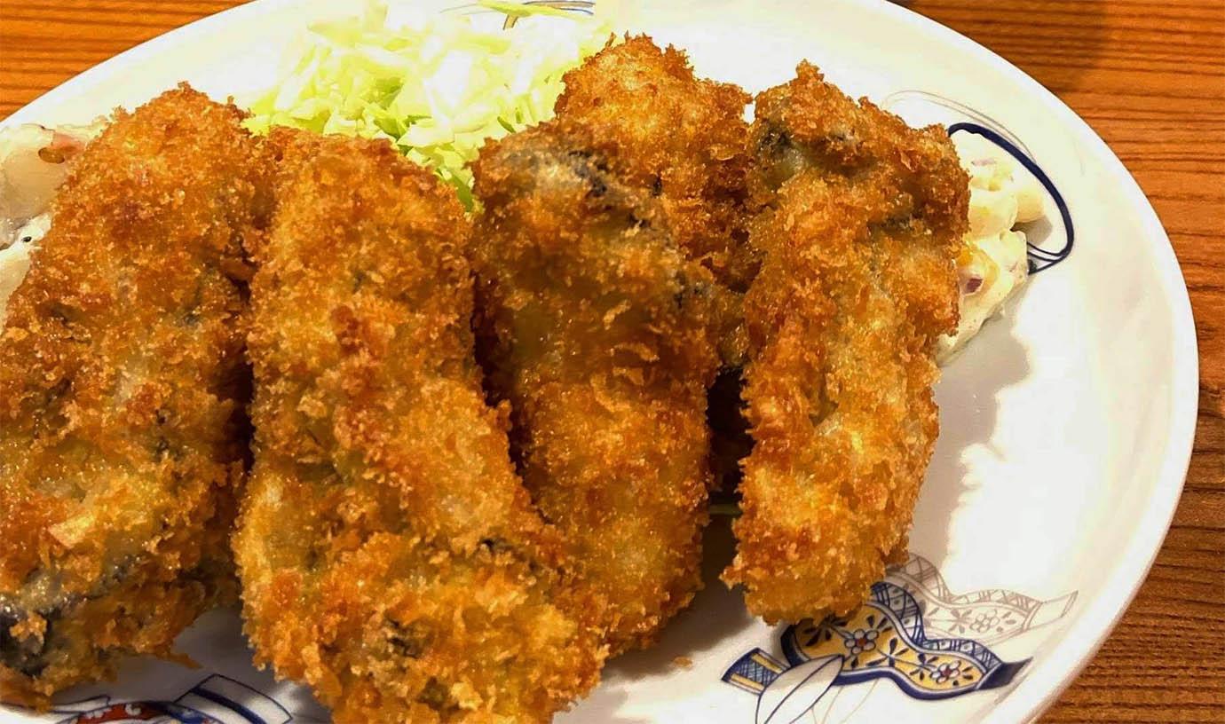 tokyo-shmbashi-chikuwa-kaki