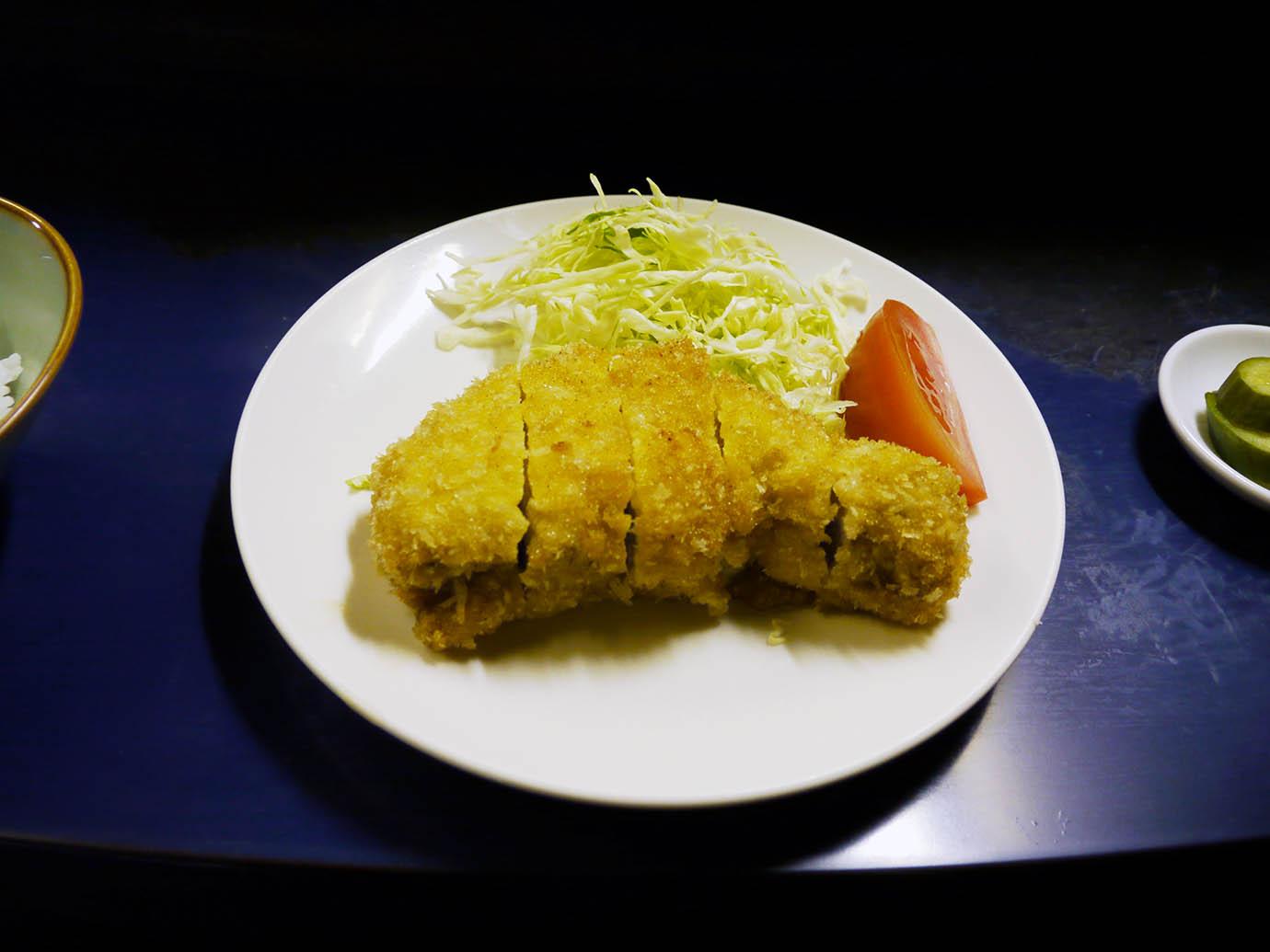 tonkatsu-ueno6