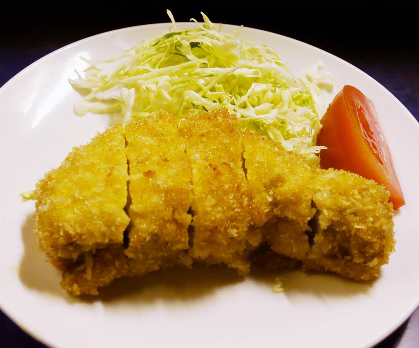 tonkatsu-ueno9