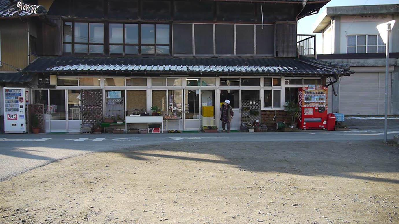 udon-kagawaken11