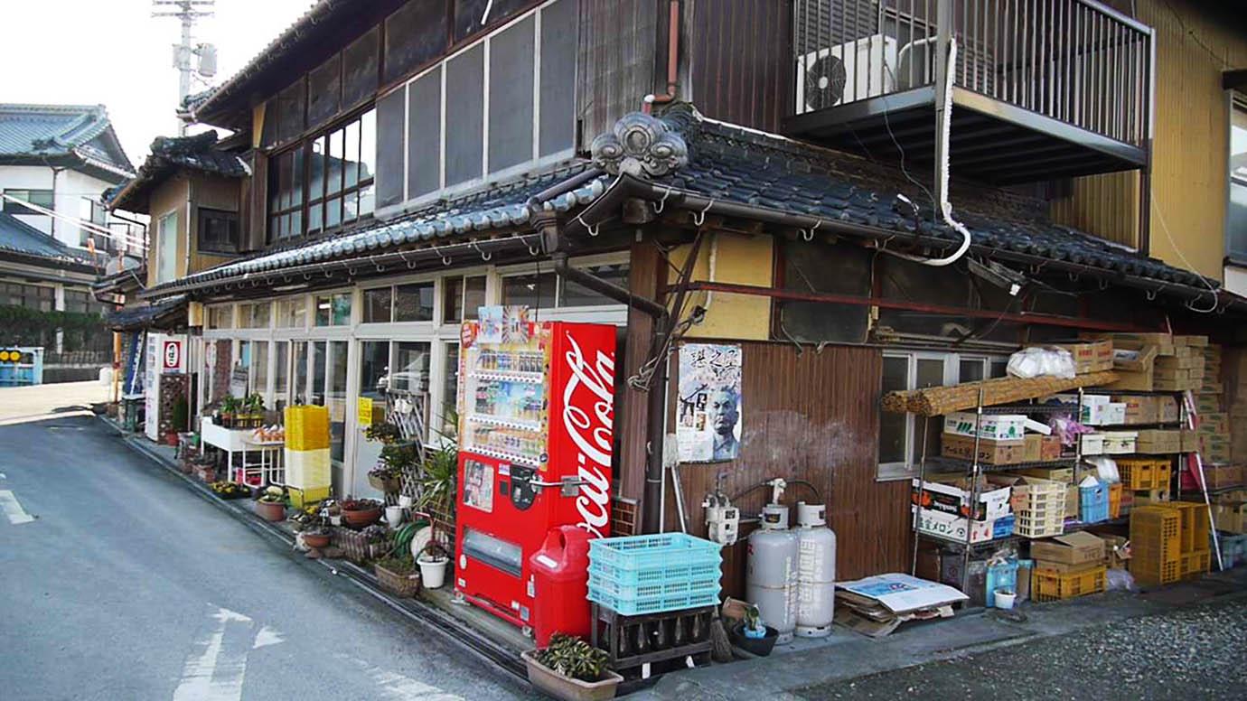 udon-kagawaken12