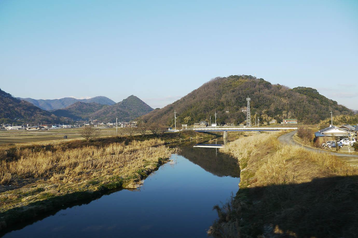 udon-kagawaken14