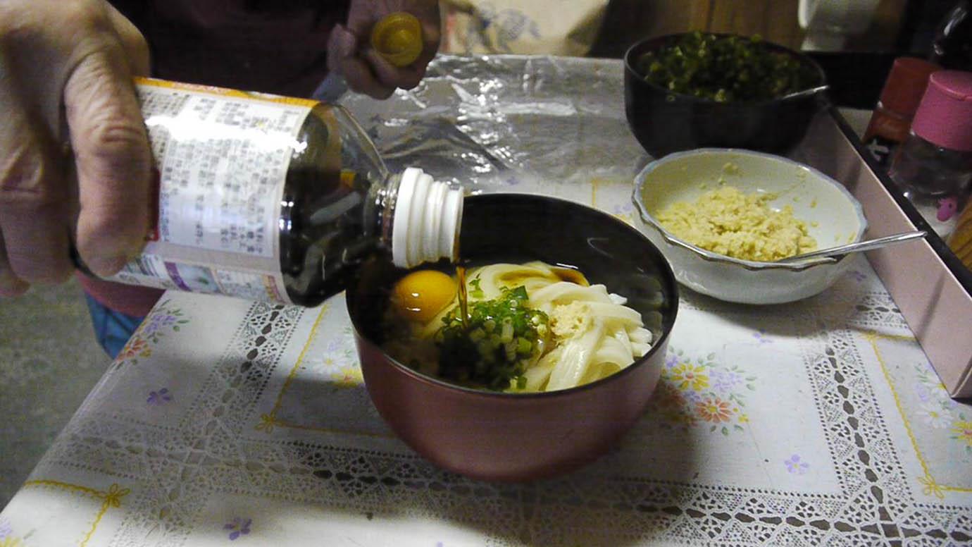 udon-kagawaken3