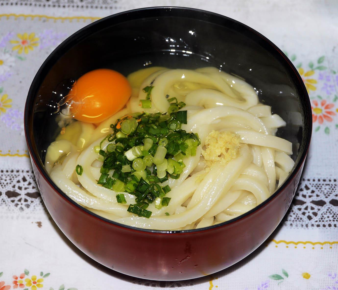 udon-kagawaken4