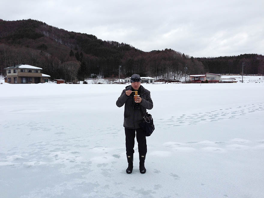 wakasagi-kiso25