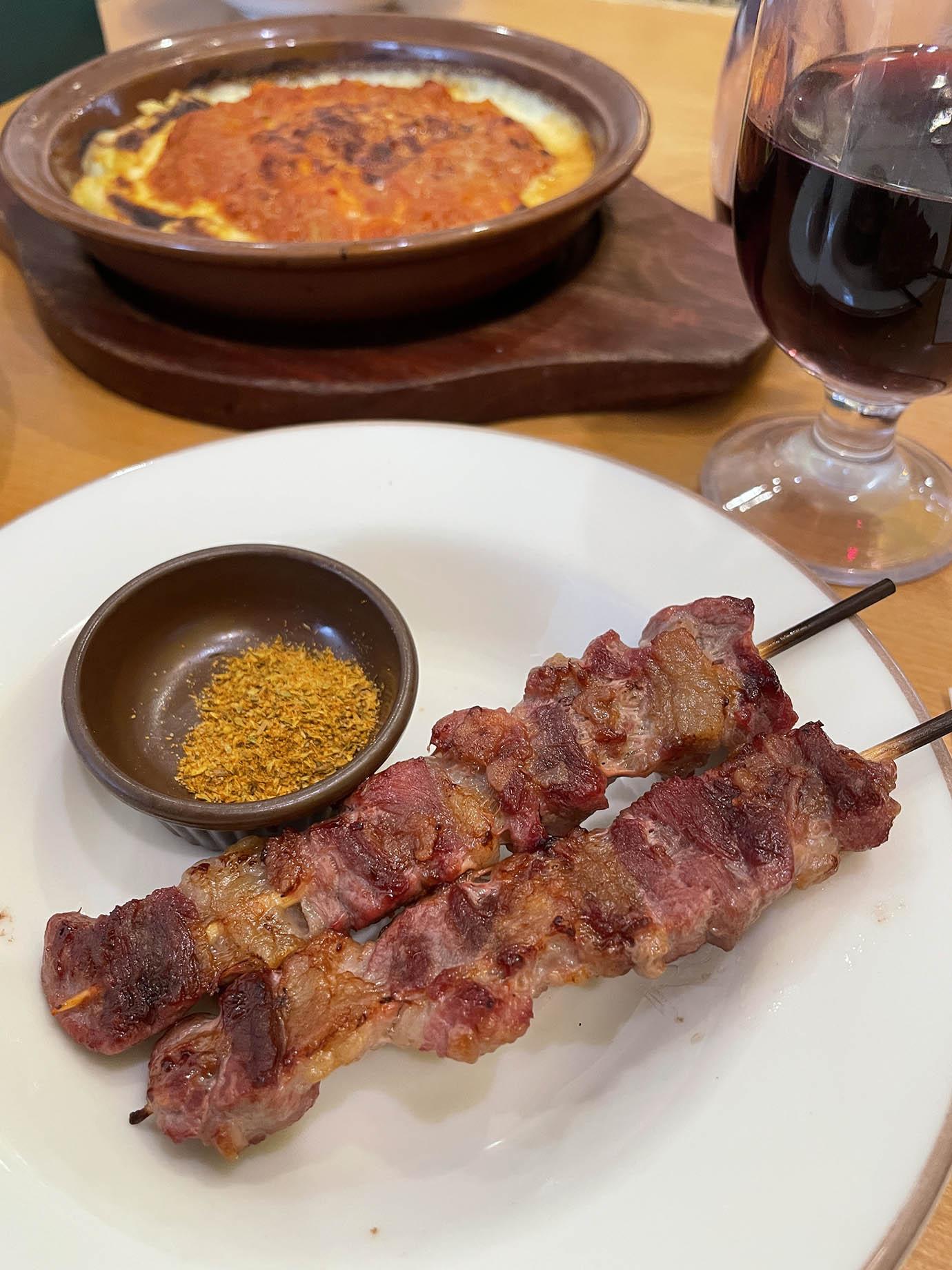 yamitsuki-spices-saizeriya4
