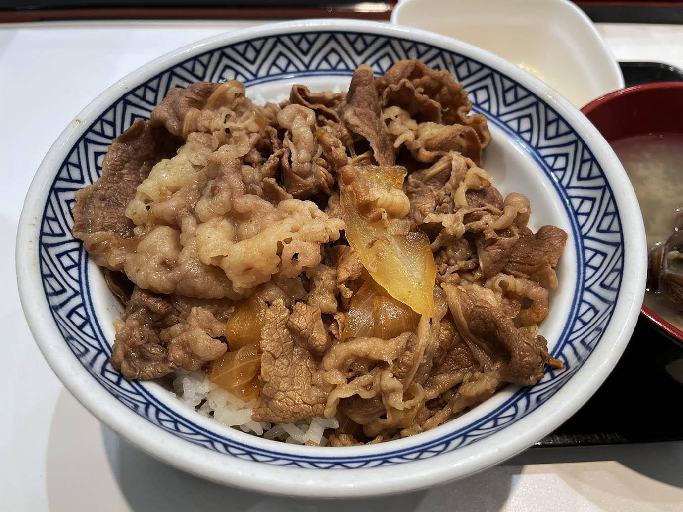 yoshinoya-gyudon-umai2