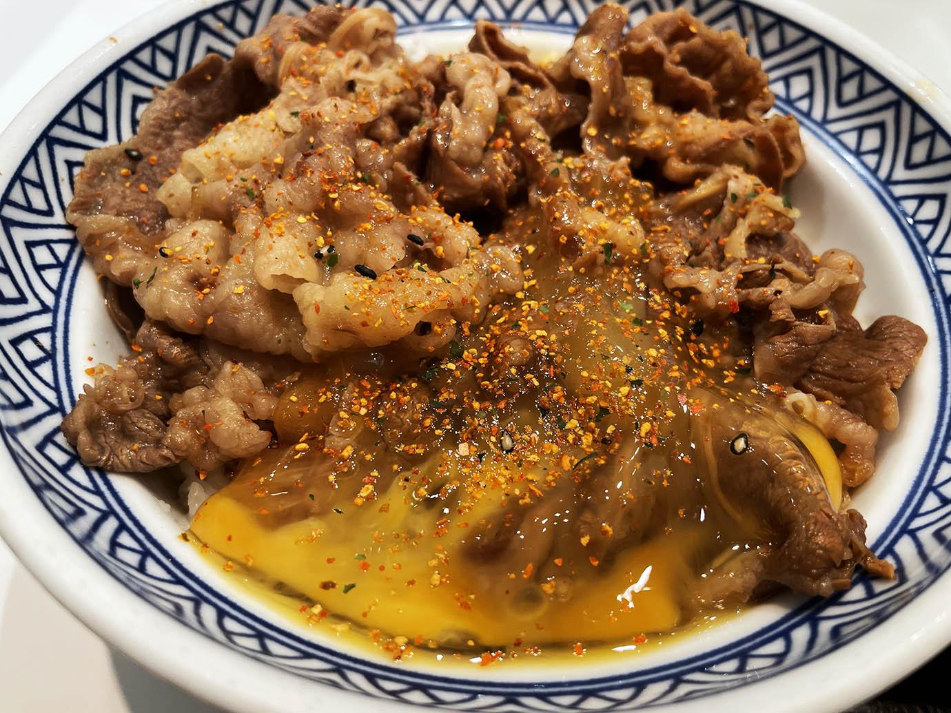 yoshinoya-gyudon-umai5