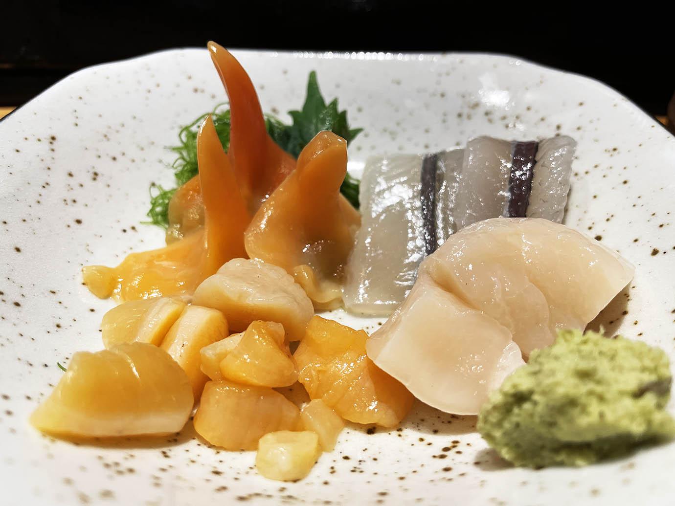 bobu-sushi10