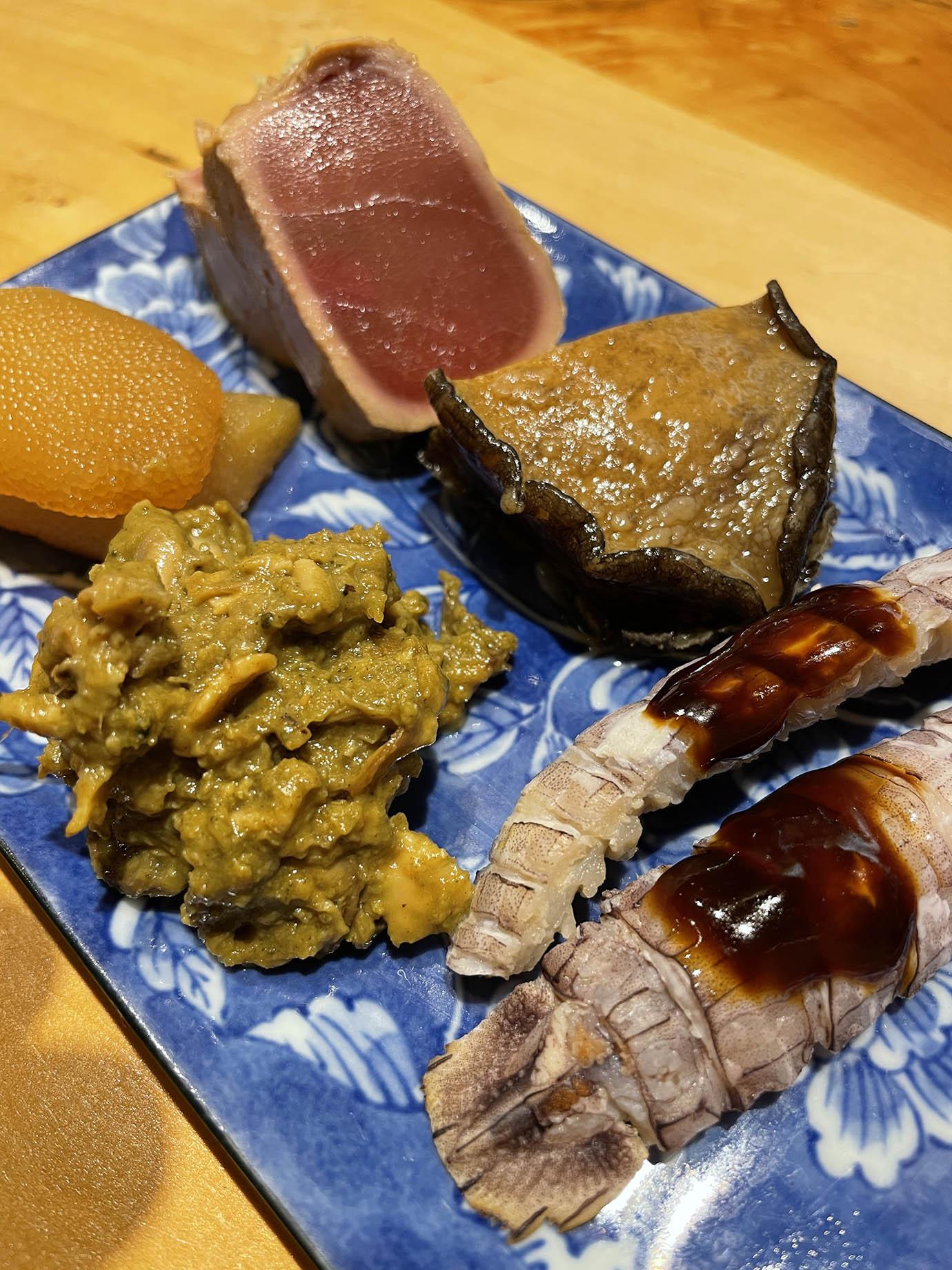 bobu-sushi17