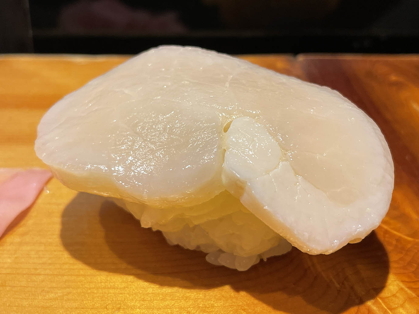 bobu-sushi5