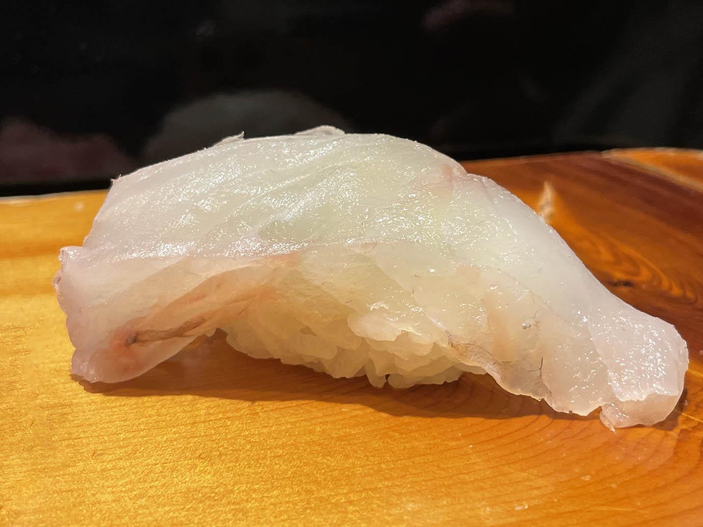 bobu-sushi6