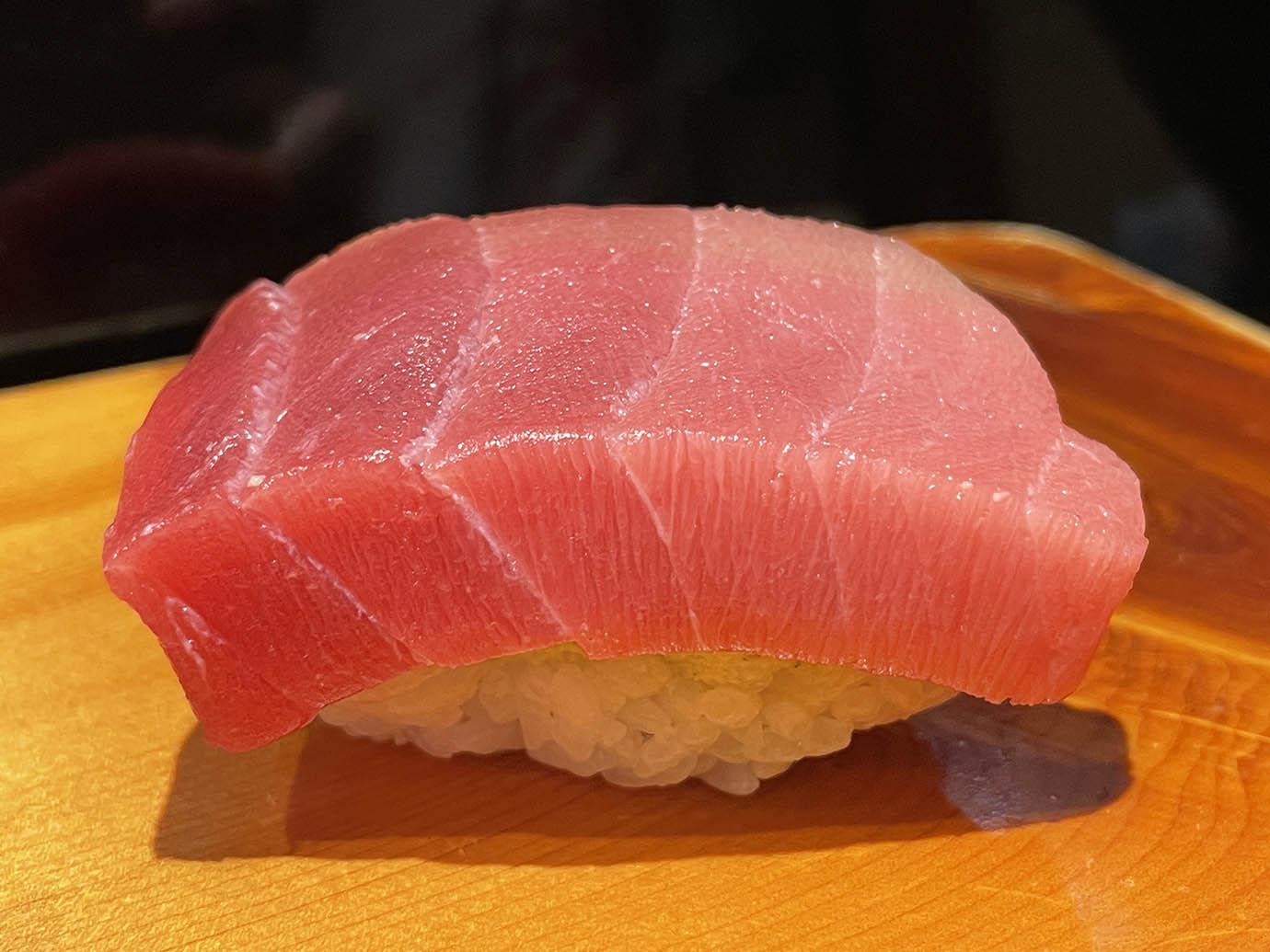 bobu-sushi8