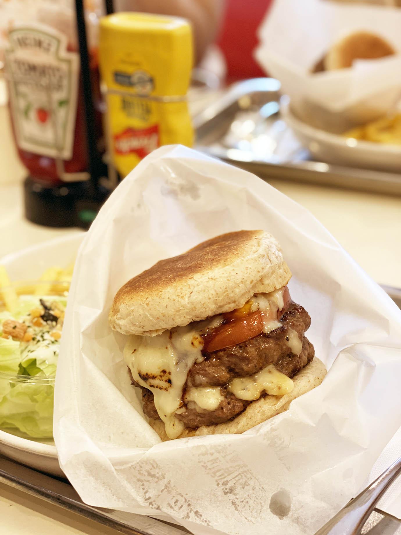 ishigakijima-hamburger5