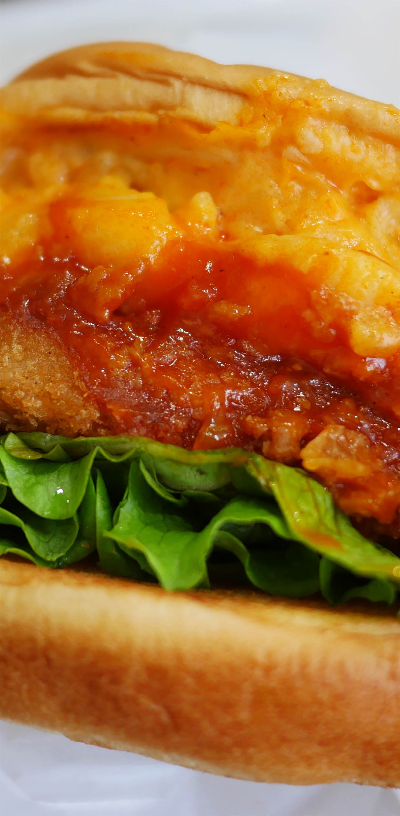 mos-mackencheese-croquette-burger2