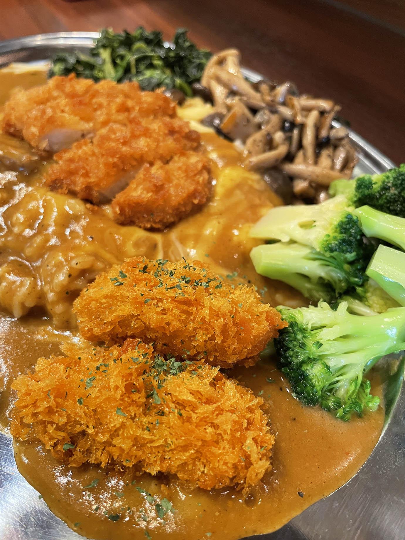 osaka-madras-curry-akasaka1