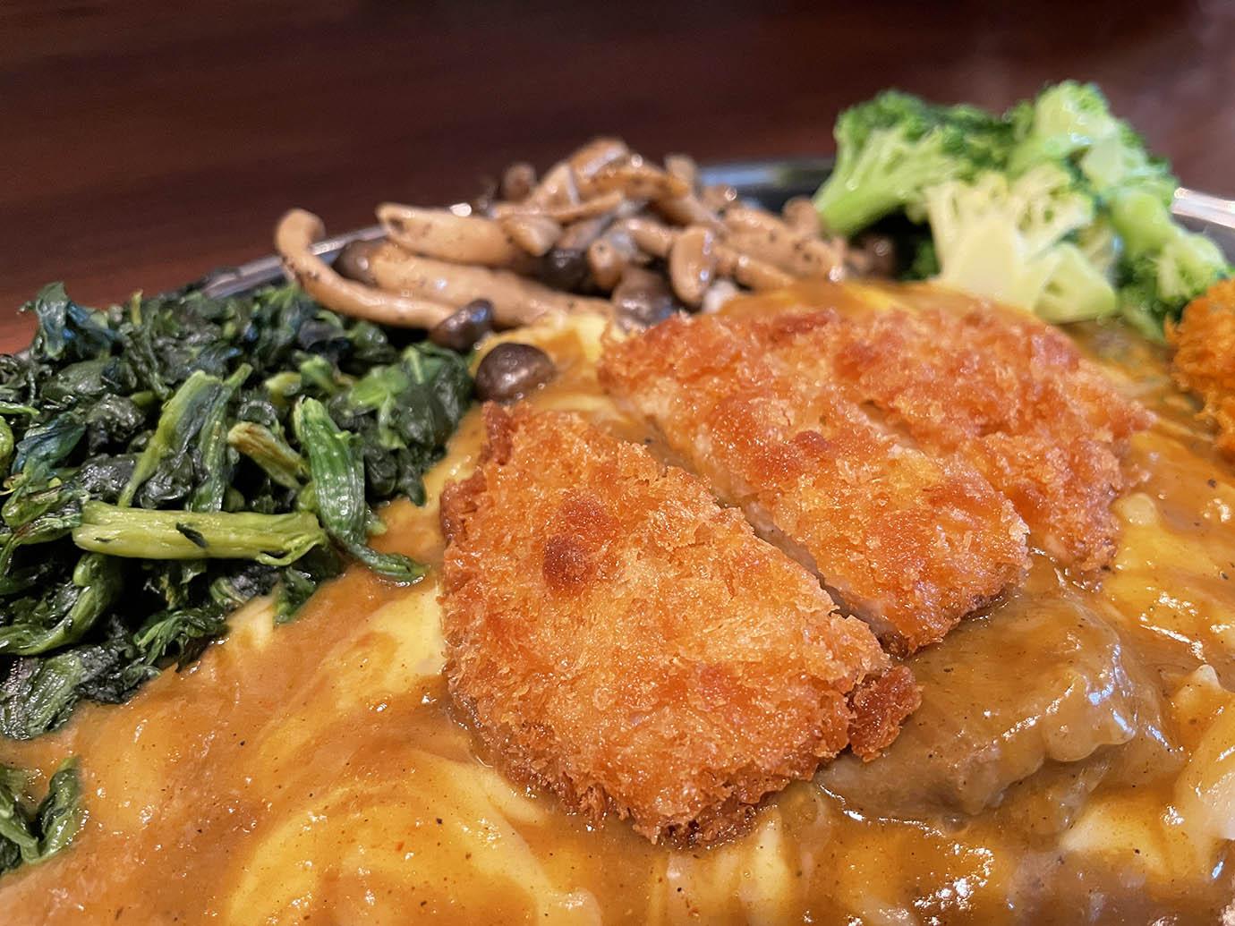 osaka-madras-curry-akasaka2