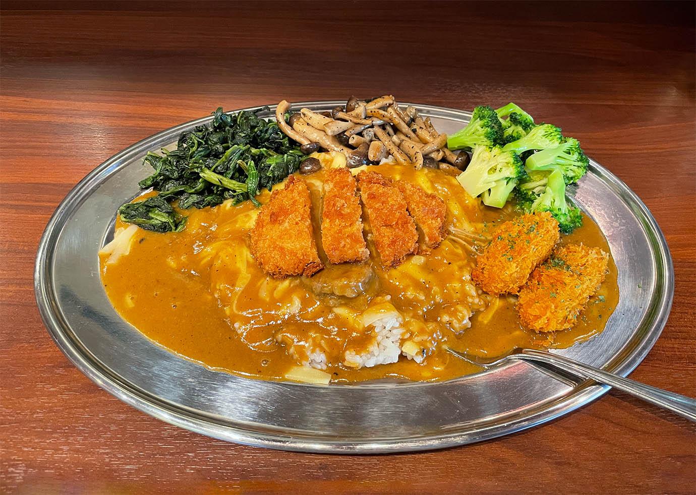 osaka-madras-curry-akasaka4