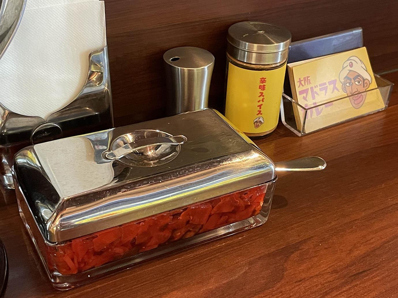 osaka-madras-curry-akasaka6
