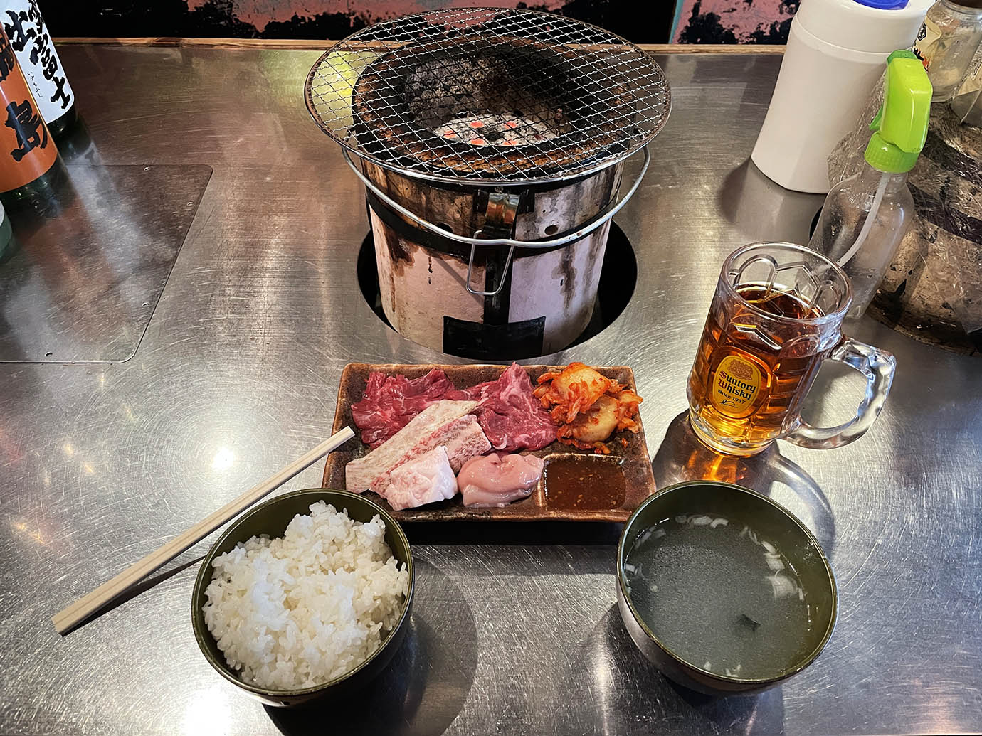 rokkakai-yakiniku-lunch6
