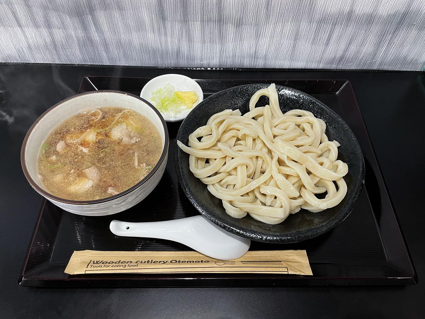 tokyo-gotanda-udon-kanau11