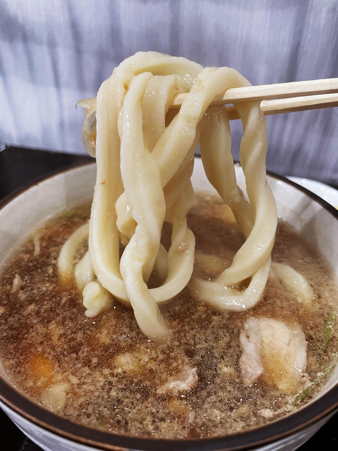 tokyo-gotanda-udon-kanau6