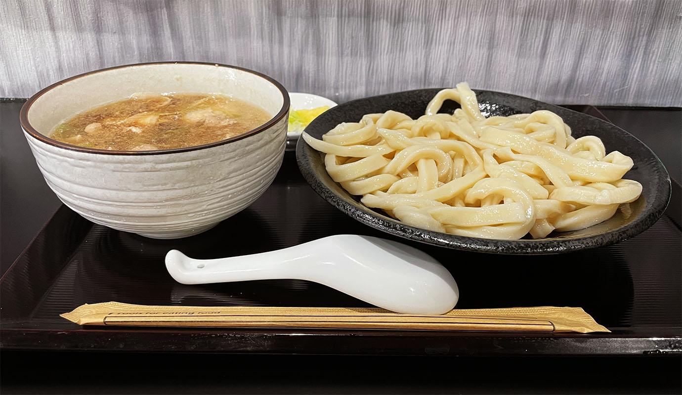 tokyo-gotanda-udon-kanau8