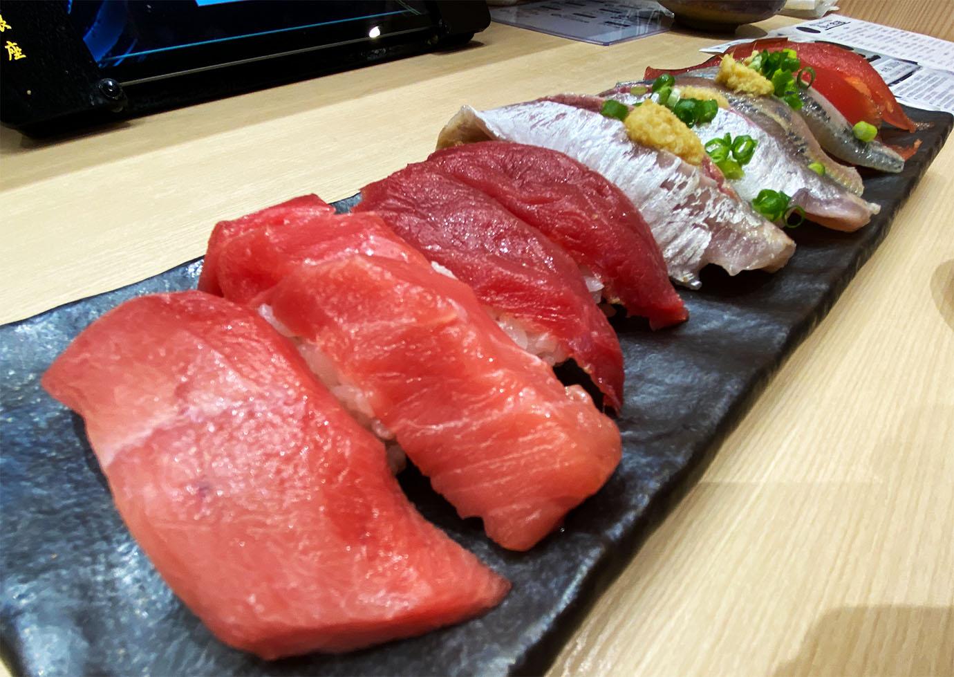 toyama-sushi18