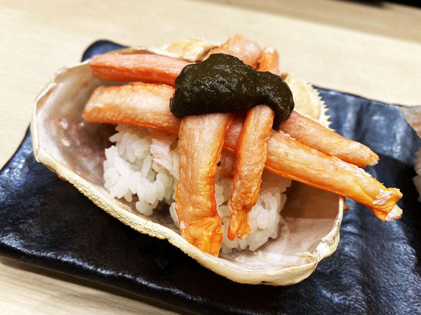 toyama-sushi4