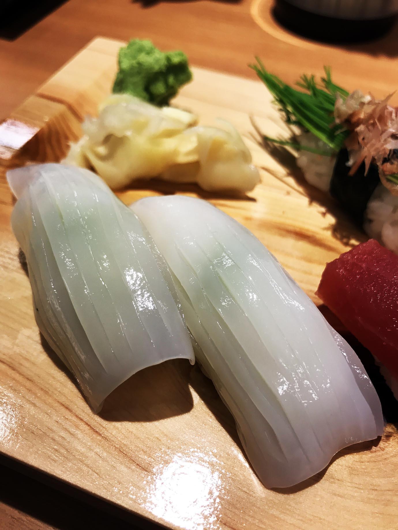 tsutsui-sushi-gotanda7