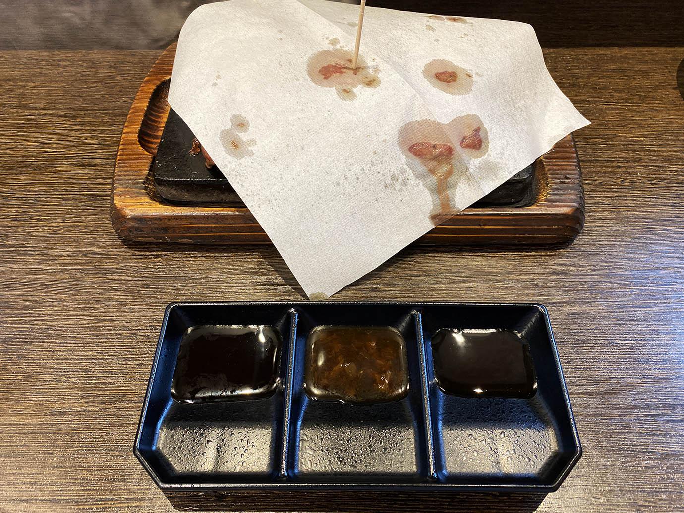 yappari-steak-tokyo1