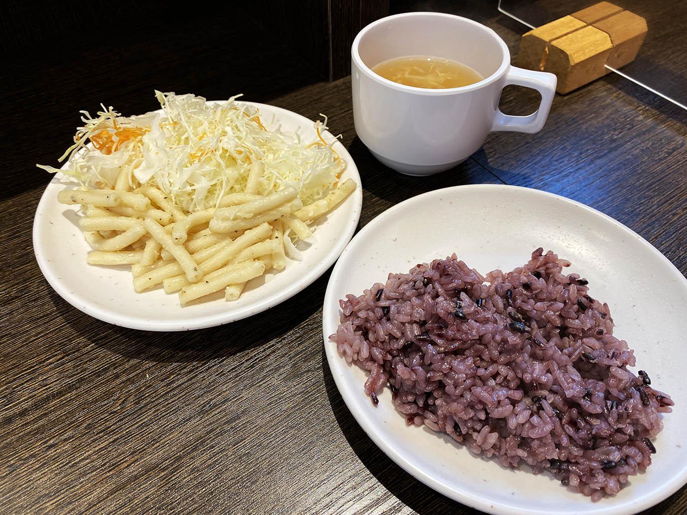 yappari-steak-tokyo2