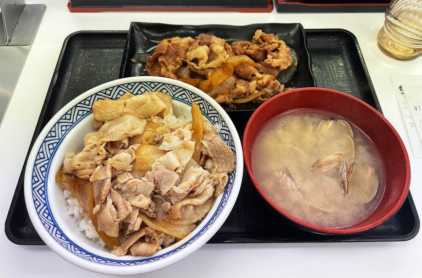 yoshinoya-gyudon1