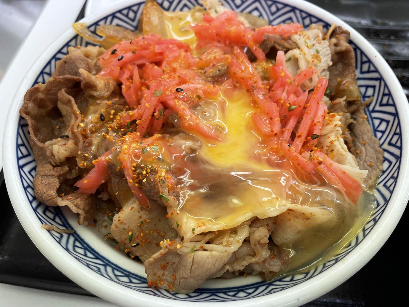 yoshinoya-gyudon2