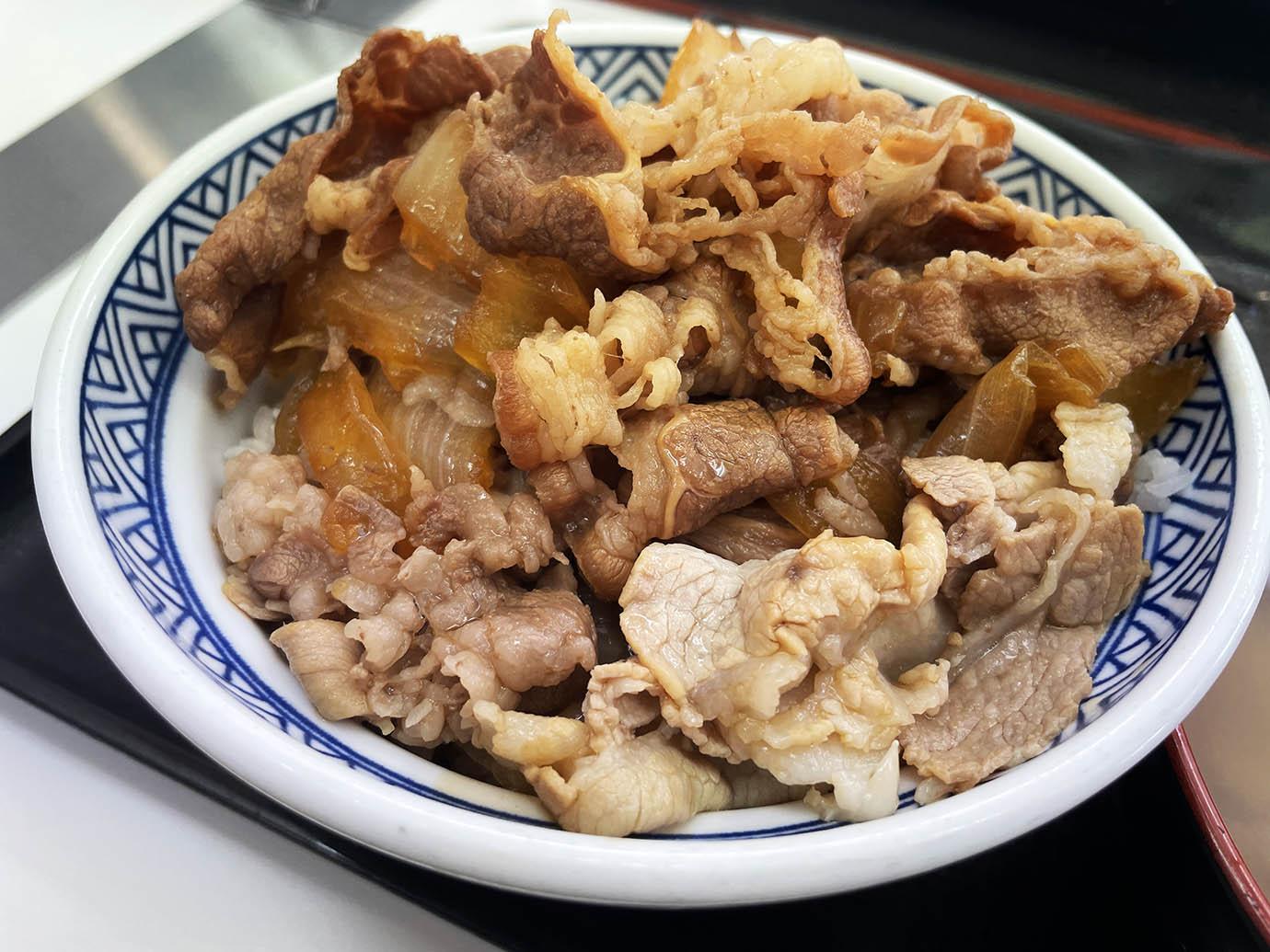 yoshinoya-gyudon6
