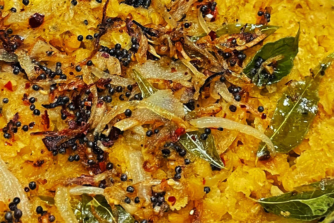 yum-yum-kade-curry-sri-lanka12