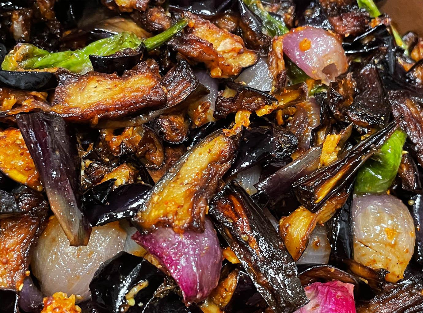 yum-yum-kade-curry-sri-lanka14