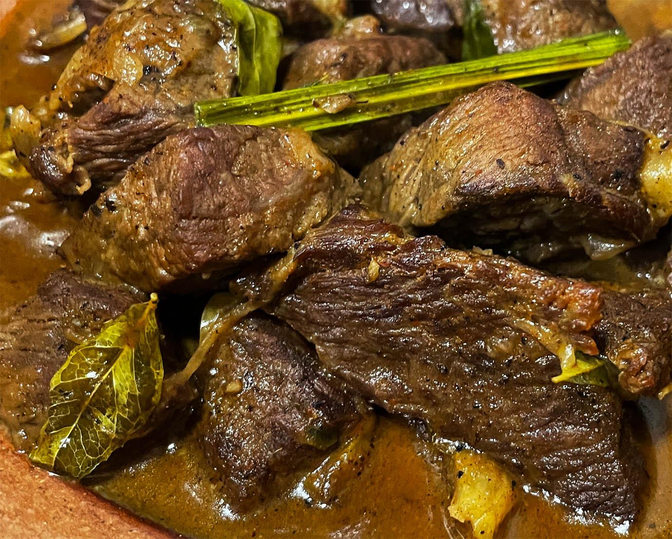 yum-yum-kade-curry-sri-lanka20