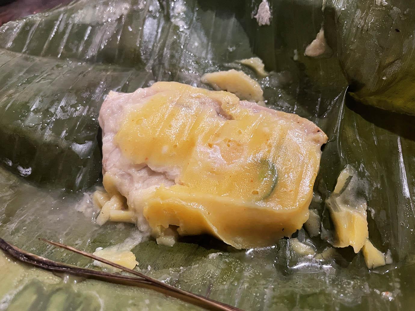 yum-yum-kade-curry-sri-lanka22