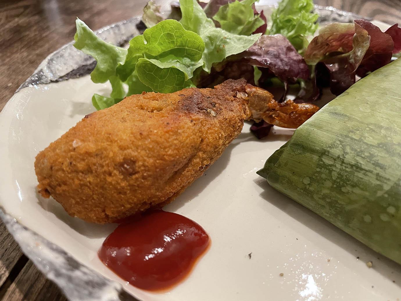 yum-yum-kade-curry-sri-lanka23