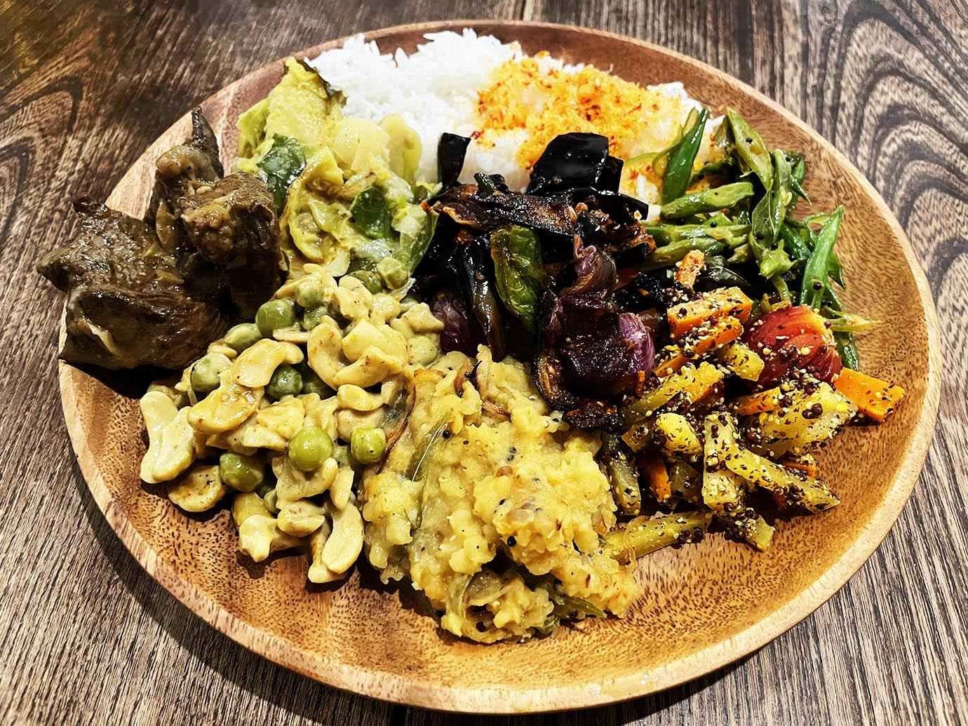 yum-yum-kade-curry-sri-lanka28
